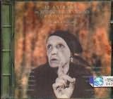 CD image EYTYHIA PAPAGIANNOPOULOU / 12 ANEKDOTA