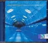 HOOVERPHONIC / <br>BLUE WONDER POWER MILK