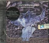 CD image JAMIROQUAI / SYNKRONIZED