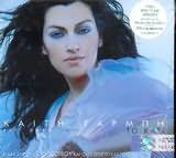 CD image ΚΑΙΤΗ ΓΑΡΜΠΗ / ΤΟ ΚΑΤΙ - (2CD)
