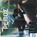 CD image ΑΝΤΩΝΗΣ ΡΕΜΟΣ / ΜΙΑ ΝΥΧΤΑ ΜΟΝΟ (2CD)