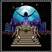 CD + DVD image KYLIE MINOGUE / APHRODITE LES FOLIES - LIVE IN LONDON (2 CD + DVD)