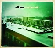 NIKONN / <br>INSTAMATIC