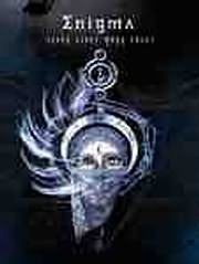 DVD image ENIGMA - SEVEN LIVES MANY FACES - (DVD)