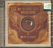 CD image ΜΑΝΩΛΗΣ ΧΙΩΤΗΣ / ΑΠΟ ΤΙΣ 78 ΣΤΡΟΦΕΣ (2CD)
