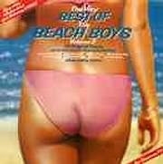 CD + DVD image THE BEACH BOYS / THE VERY BEST OF THE BEACH BOYS (2 CD + DVD)