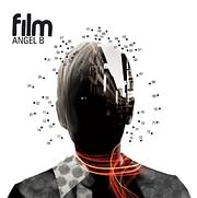 CD image for FILM / ANGEL B (SPECIAL EDITION + DVD)