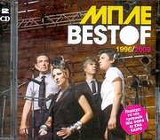 ���� / <br>BEST OF 1996 - 2009 (2CD)
