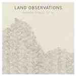 CD image LAND OBSERVATIONS / ROMAN ROADS IV - XI
