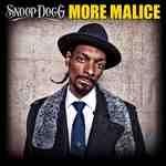 CD + DVD image SNOOP DOGG / MORE MALICE (CD + DVD)