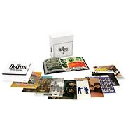 LP image BEATLES / THE BEATLES IN MONO VINYL (MONO REMASTERED) (14LP BOX) (VINYL)