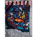 CD + DVD image ERASURE / THE INNOCENTS (21ST ANNIVERSARY EDITION) (2 CD + DVD)