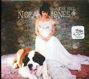 NORAH JONES / <br>THE FALL
