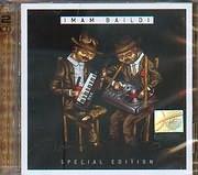 CD image IMAM BAILDI - ΙΜΑΜ ΜΠΑΙΛΝΤΙ / SPECIAL EDITION (2CD)