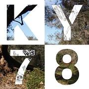 CD image KORE YDRO / OLI I ALITHEIA GIA TA PAIDIA TOU 78
