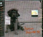 ΠΥΞ ΛΑΞ / <br>ΥΠΑΡΧΟΥΝ ΧΡΥΣΟΨΑΡΑ ΕΔΩ - (2CD)