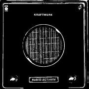 LP image KRAFTWERK / RADIO - ACTIVITY (VINYL)