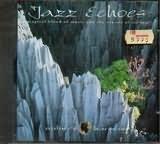 CD image NATURE S HARMONY / JAZZ ECHOES