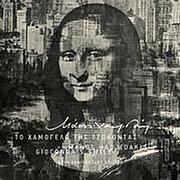 MANOS HATZIDAKIS / TO HAMOGELO TIS TZOKONTA - (LIMITED EDITION LP) (VINYL)