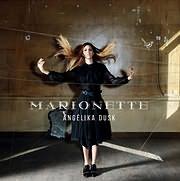CD image ANGELIKA DUSK / MARIONETTE