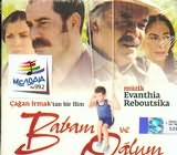 BADAM VE OGLUM [MY FATHER AND MY SON] ������� ����������� - (OST)