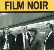 CD image FILM NOIR