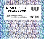 CD image ΜΙΧΑΛΗΣ ΔΕΛΤΑ - MIKAEL DELTA / TIMELESS BEAUTY