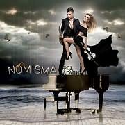 CD image NOMISMA / ΦΩΣ ΣΤΗΝ ΑΓΑΠΗ