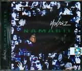 MONTAZ / <br>NAMASTE