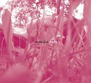 MONIKA / <br>BABE (CD SINGLE)