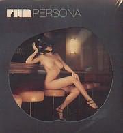 CD image FILM / PERSONA