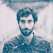 LP image EVRIPIDIS AND HIS TRAGEDIES / FUTILE GAMES IN SPACE AND TIME (VINYL)