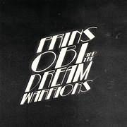 CD image for PRINS OBI AND THE DREAM WARRIORS / PRINS OBI AND THE DREAM WARRIORS (LIMITED EDITION LP + CD) (VINYL)