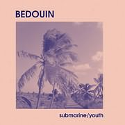 CD image for BEDOUIN / SUBMARINE - YOUTH (7INCH SINGLE) (VINYL)