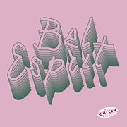 CD image for CHICKN / BEL ESPRIT (VINYL)