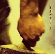 LP image ELECTRIC LITANY / ENEMY (7INCH LP) (VINYL)
