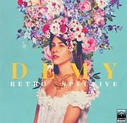 CD image for DEMY / RETROSPECTIVE