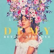 CD image for DEMY / RETROSPECTIVE (VINYL)