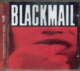 BLACKMAIL / <br>OVEREXPOSED