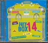 HIT BOX 14 - (VARIOUS)