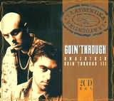 CD image TA AYTHENTIKA / GOIN THROUGH - ANAZITISI - III (2CD BOX)
