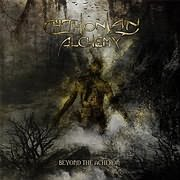 CHTHONIAN ALCHEMY / BEYOND THE AHERON