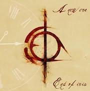 CD image END OF IRIS / A NEW ERA