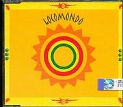 CD image LOCOMONDO / SINGLE