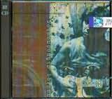 CD image PAYLOS SIDIROPOULOS / EPITYHIES (2CD)
