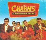 CHARMS / <br>THE CHARMS