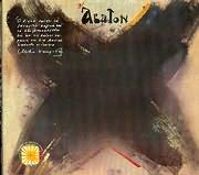 CD image for AVATON / PROTO