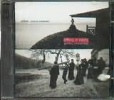 CD image HRISTOS TSIAMOULIS / ATHOS O EMOS (2CD)