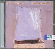 CD image MIHALIS SIGANIDIS - SYGKROTIMA LABRAKI / SABBATH LIFT