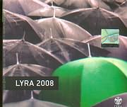 SYLLOGI / <br>LYRA 2008 - - (VARIOUS) (2 CD)